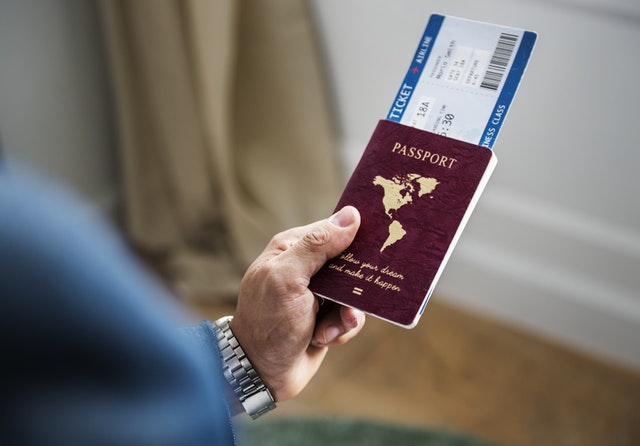 Indian Passport Application Fee In India:Do you know about it,absolutely no, then read it