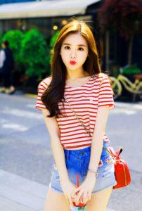 Cute Boys Girls Whatsapp DP Images 92