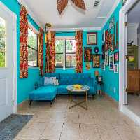 Play Funescapegames Amazing Living Room Escape