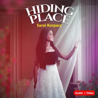 Sarai Korpacz – Hiding Place