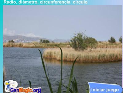 http://www.genmagic.org/repositorio/albums/userpics/raddiam1c.swf