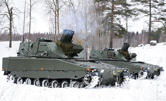 Swedish Armed Forces/Försvarsmakten - Page 14 Aigz7yra-1280