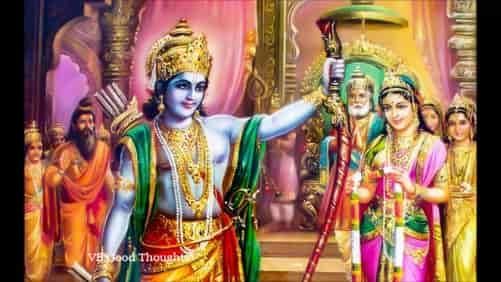 राजा जनक ने सीता स्वयंवर में अयोध्या नरेश दशरथ को आमंत्रण क्यों नहीं भेजा...?