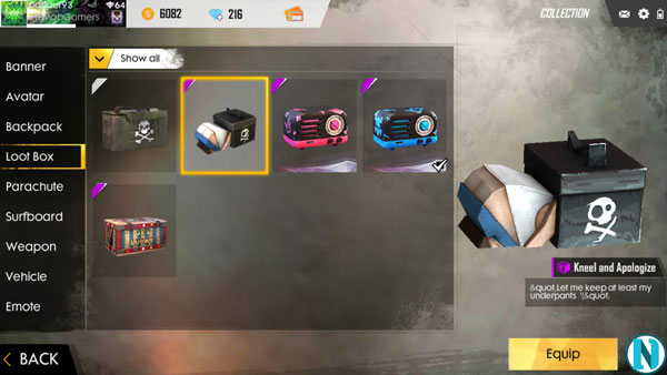 Screenshot_Kneel_Lootbox_Nandur93_Free-Fire