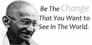 Mahatma gandhi images