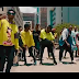 VIDEO:Madee - Shenzi Type {Official Video}:Download