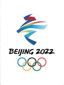 Beijing 2022 Juegos Olímpicos de Invierno
