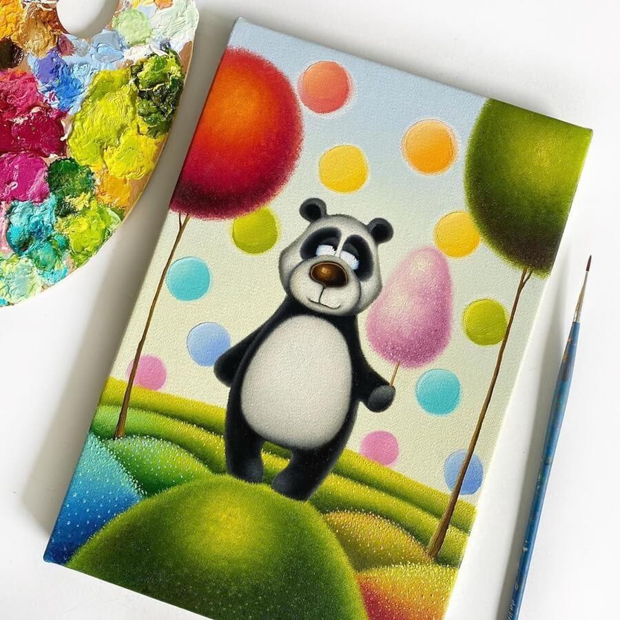 10-Panda-and-Candyfloss-Gabriela-Elgaafary-www-designstack-co