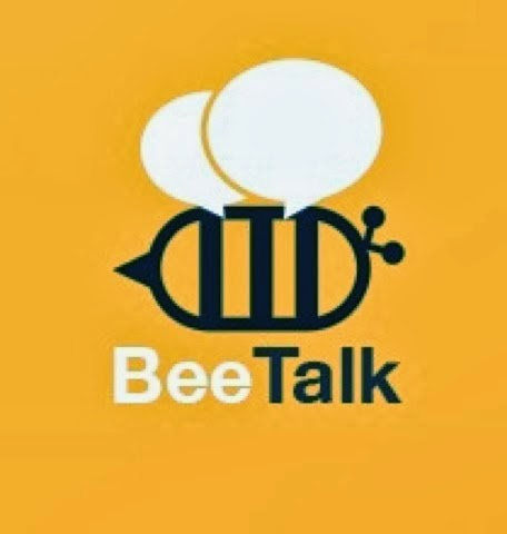 Free Download BeeTalk 1 4 3 APK for Android - Download Games