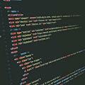 5 Referensi Website untuk Belajar Coding Secara Online