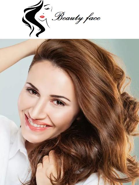مغذيات حيوية لنمو الشعر,الأطعمة الغير صحية للشعر,نمو الشعر,العناية بالشعر,