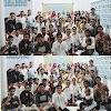 KAMMI Komsat Pattimura Gelar Bukber Akbar, Begini Kata Wakil Ketua DPRD Maluku