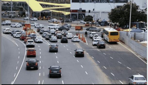 Mudanças em Código de Trânsito entram em vigor em 14 de abril; Saiba mais