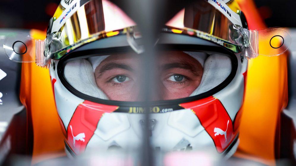 A liderança do título depois de Mônaco ganhar um grande impulso para a Red Bull, diz Verstappen, enquanto olha para o sucesso de Baku