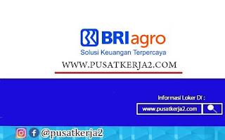 Lowongan Kerja Surabaya SMA SMK D3 S1 BRI Agro Agustus 2020