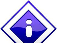 Download SiSoftware Sandra Lite 2020 FileHippo
