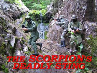 http://old-joe-adventure-team.blogspot.ca/2015/08/adventure-team-scorpions-sting-part-1.html