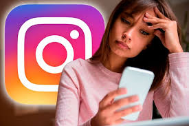 Beli follower instagram murah Pagelaran	Malang