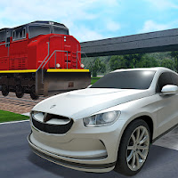 Driving Academy 2: Car Games & Driving School 2019 Apk for Android
