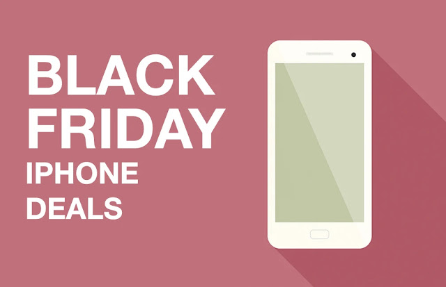 These are the best new phone deals on  Black Friday. Save on iPhone 11 Pro, Google Pixel 4 and more. Black Friday is upon us.