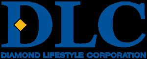 DLC Complex