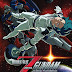 [BDMV] Mobile Suit Zeta Gundam: A New Translation Blu-ray BOX DISC1 (USA Version) [170905]