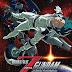 [BDMV] Mobile Suit Zeta Gundam: A New Translation Blu-ray BOX DISC3 (USA Version) [170905]