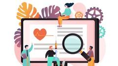 Medical WordPress Website for Hospitals, Clinics & Doctors