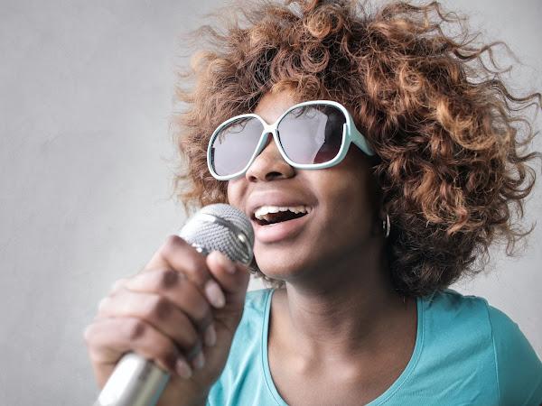 Reasons Why Karaoke Players Need to Come With a Karaoke Microphone