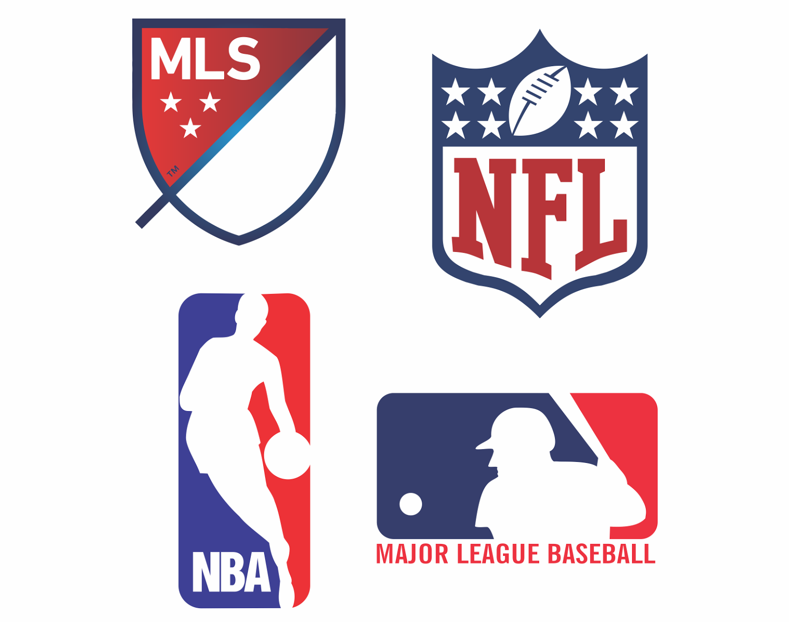 Nba Logo Vector | www.imgkid.com - The Image Kid Has It!