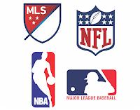 logo vector free