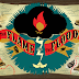 The Flame in the Flood a caminho da Switch