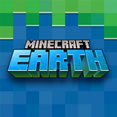 Download Minecraft Earth For iPhone and Android APK