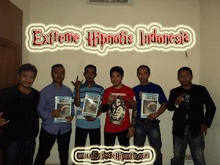 Private Hipnotis | Master Dyan Wijaya | Hipnotis jakarta