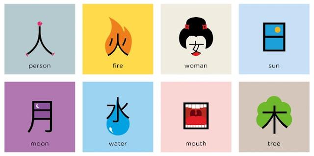 أفضل الكورسات لتعلم 3 لغات مختلفة مجانا ( Learn Chinese )