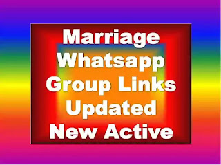 Marriage Whatsapp Group Links Indian Matrimonial Whatsapp Group Links Muslim Marriage Whatsapp Group Links Telugu Marriage Whatsapp Group Links Hindu Marriage Whatsapp Group Link Whatsapp Group Link For Marriage Jain Marriage Whatsapp Group Link Shadi Whatsapp Group Buddhist Marriage Whatsapp Group LinkMarriage Whatsapp Group Links Indian Matrimonial Whatsapp Group Links Muslim Marriage Whatsapp Group Links Telugu Marriage Whatsapp Group Links Hindu Marriage Whatsapp Group Link Whatsapp Group Link For Marriage Jain Marriage Whatsapp Group Link Shadi Whatsapp Group Buddhist Marriage Whatsapp Group Link, Marriage Whatsapp Group Links 2021, Indian Matrimonial whatsapp group link, Muslim marriage whatsapp group links , Kya Link Se Marriage  Group Join