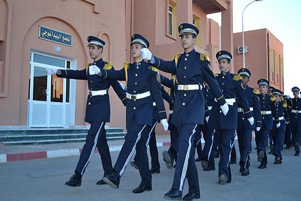 وزارة الدفاع تعلن عن فتح أبواب التسجيل في مدارس أشبال الأمة