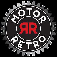http://motorretro.com.au/