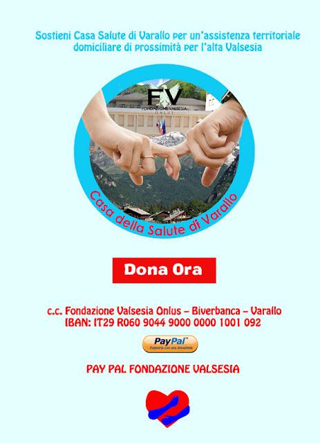 https://fondazionevalsesia.blogspot.com/2020/06/casa-salute-varallo-sosteniamola-insieme.html