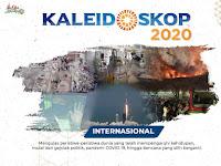Kaleidoskop-2020