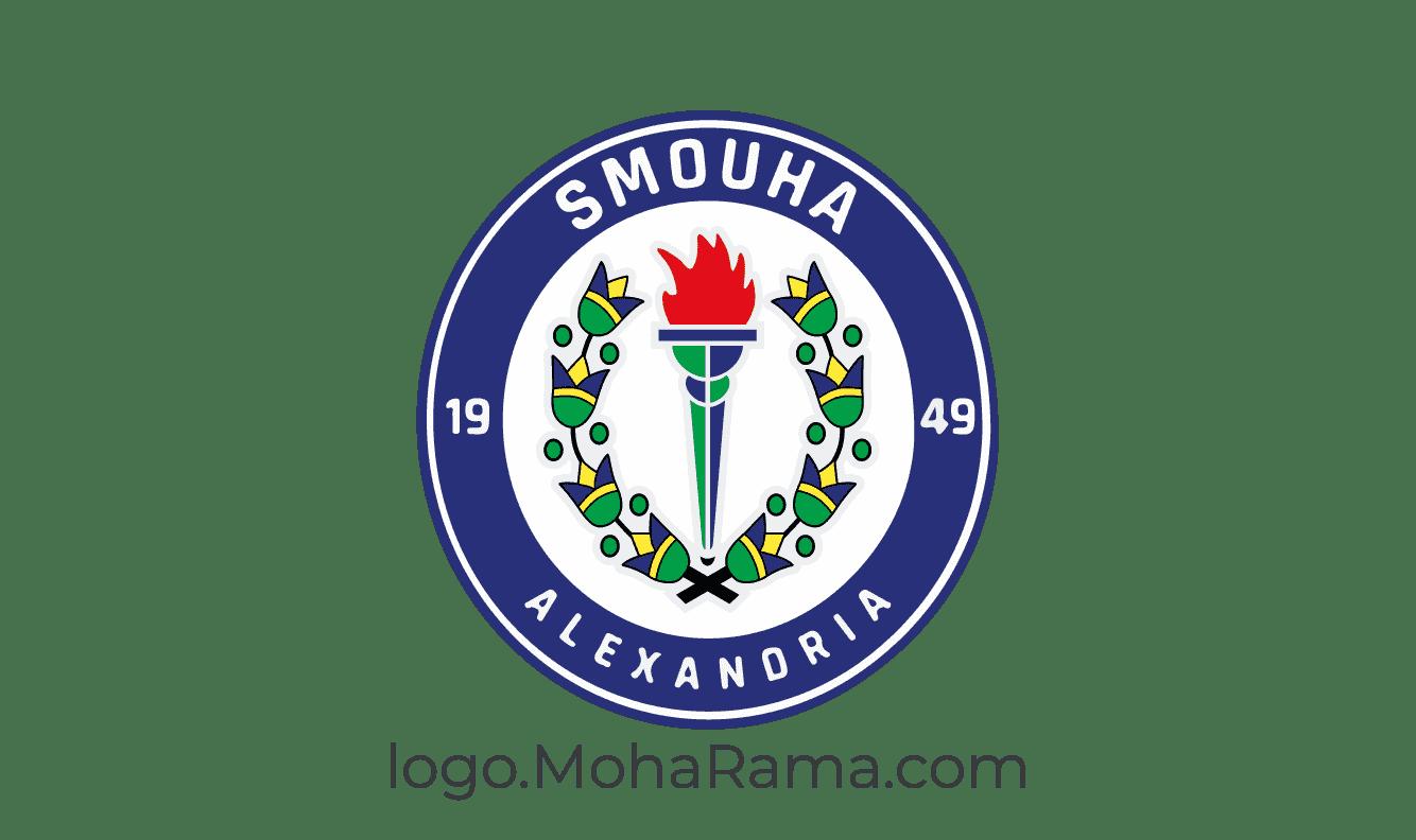 تحميل شعار نادى سموحة الرياضى | Smouha Sports Club