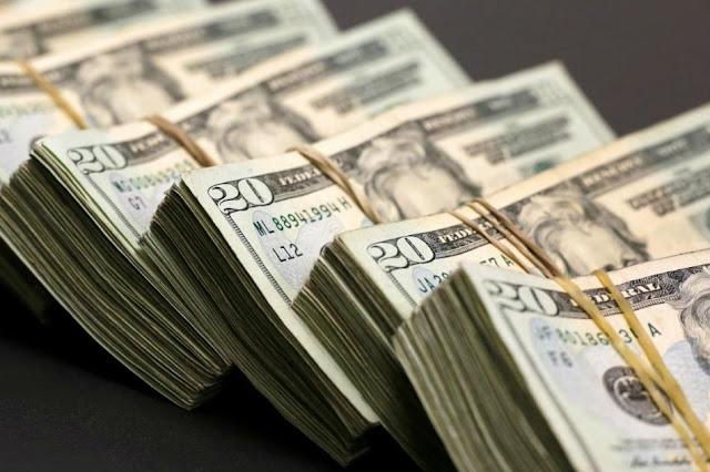 Proyección tipo de cambio dolar Perú 2019