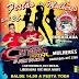 CD AO VIVO CINERAL DIGITAL - NA EMBAIXADA 26-01-2019 DJ MICHEL