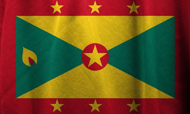Profil & Informasi tentang Negara Grenada [Lengkap]