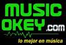 Music Okey Radio