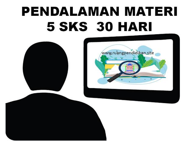 www.ruangpendidikan.site