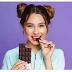 5 Amazing Health Benefits of Eating Dark Chocolate