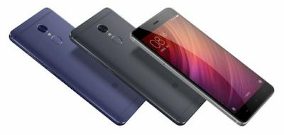 Cara Otomatis Menghidupkan / Mematikan Xiaomi Redmi & Mi Phones MIUI 8/7/9