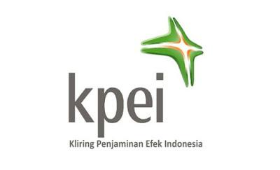 Lowongan Kerja PT Kliring Penjaminan Efek Indonesia Jakarta April 2021