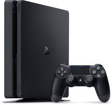 Best Gaming Console You Can Buy Right Now